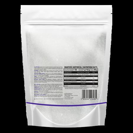 OstroVit Dextrose 500 g